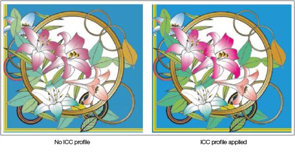 ICC Profile