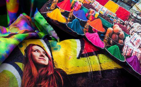 Rimslow colours